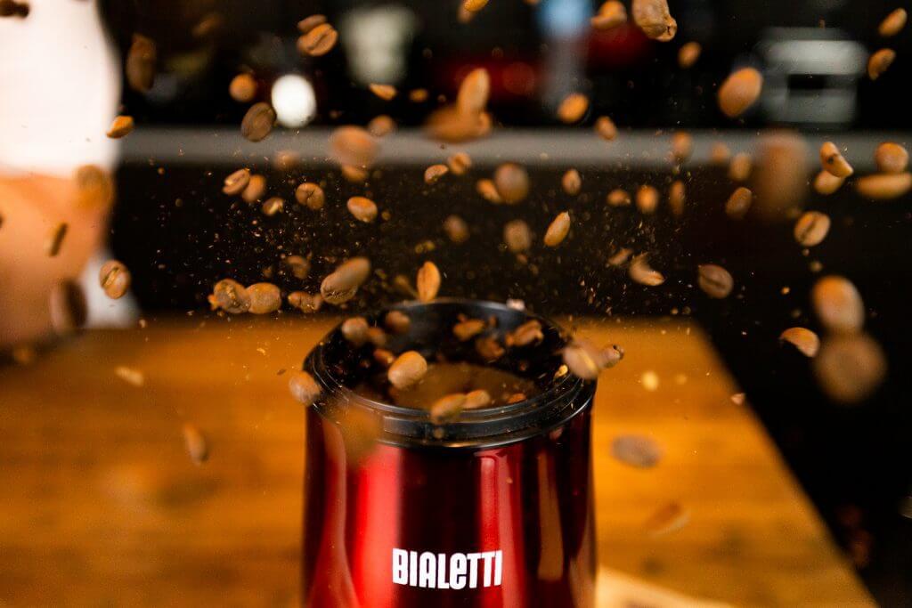 café bialetti